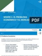 sesion1-economia