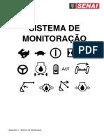 08 - Apostila Especifico l - Sistema de Monitoração