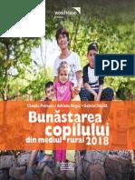 Bunastarea copilului 2018 online FINAL.pdf