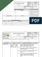 APR TRABALHO EM ALTURA-1.doc