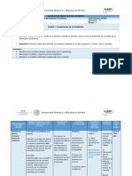 AEBA U1 Planeacion didactica.docx