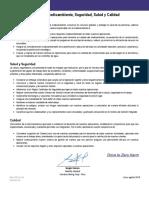 pol-pe-01-01-política-de-medioambiente-seguridad-salud-y-calidad.pdf