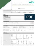 Checkliste CC HVAC Version 1.0 0113 en Fillable