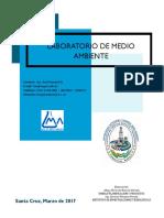 2019_03_06_16_14_48_MedioAmbiente