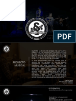 2016a PITCH PROYECTO SOUNDSATION.pdf