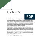 Diccionario de Arquitectura V1