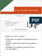 LaMateriaysustransformaciones(1).pptx