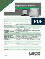 Tga701 Especificaciones Eng 28052018