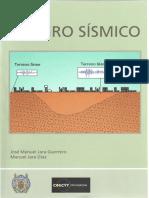 Peligro sísmico - José Manuel Jara Guerrero (1).pdf