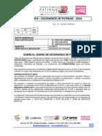 DATOS_GENERALES_PARA_CERTIFICACION_01._P.pdf
