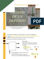Vaciado_deposito.pdf