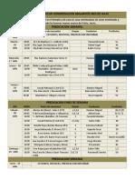 VISITA Y SALIDA A PREDICAR 4.pdf