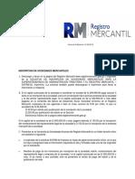 INSCRIPCION_DE_SOCIEDADES_MERCANTILES.docx