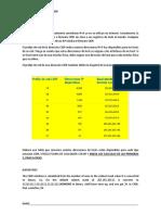 ACTIVIDAD 5- CIDR NOTATION.pdf