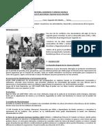 DOC-Segunda-Guerra-mundial.docx