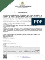 Edital Retificado Assinado Publicado Tjuma119