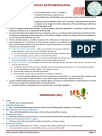 ayuda anti tbc básico.docx