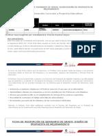 FICHA DE INSCRIPCIÓN DE SEMINARIO DE GRADO, SEGÚN DISEÑO DE PROPUESTA DE MEJORAMIENTO-MARCELO ALEJANDRO RAMÍREZ DURÁN.doc