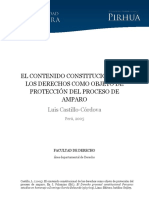 Luis Castillo - Contenido constitucional derechos.pdf