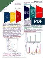 miercoles_11_04_dr_cabala_cirugia_geriatrica.pdf