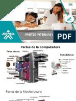 PARTES INTERNAS DE UN PC.pptx