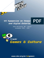 Psicologia_e_Games_uma_experiencia_de_en.pdf