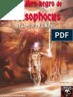 el-libro-negro-de-alsophocus-16395-pdf-201807-8607-16395-n-8607