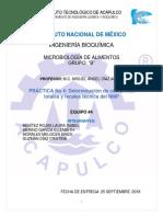 practica-4-NMP-1