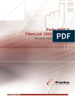 212293519-Fiberlink-10000S-Series-II-2601-01-Manual-Portugues.pdf