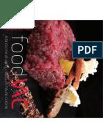 Catalogo Foodvac