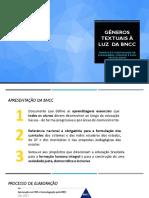 Gêneros Textuais na BNCC - Jucati.pptx