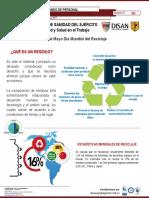Boletin No 091 Dia Mundial Del Reciclaje