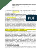 El patrón de violencia sexual étnica y de género.docx