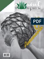 REVISTA_DE_LA_CADENA_DEL_AGAVE_Y_SUS_DER.pdf