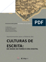 Apontamentos para a História das Culturas de Escrita_Algarve_2016_Intro.pdf