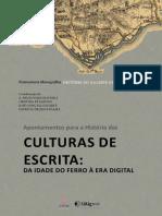 Apontamentos para a História das Culturas de Escrita_Algarve_2016_Boto_O romanceiro do Algarve.pdf