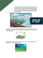 CICLO-HIDROLÓGICO-GEO.docx