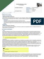 clase 2 de ciencia 6 basico.pdf