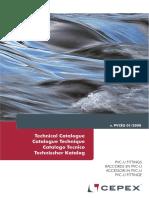 Technical Catalogue pvc v2.pdf