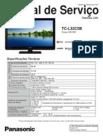 tc-l32c5b.pdf
