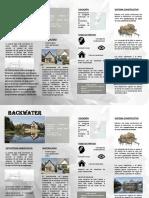 ESTRATEGIAS - PROYECTO REFERENCIAL.pdf