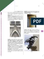 Glosario de Arquitectura V2