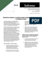 beneficiosmedicosysocialesdesdelalegalizacion_0112