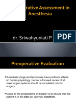 Preop Assess in anesthesia .pptx