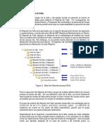 Reporte de Falla.docx