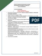 Guía n. 1 Sistema Financiero-nuevo Formato