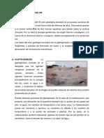 INTERPERISMO Y SUELOS.docx