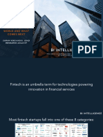 Future_of_fintech_2018_BII.pdf