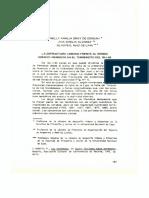 86-i-6-90.pdf