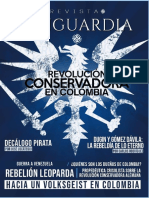 VANGUARDIA_NACIONAL_COLOMBIA_STAFF_REVIS.pdf